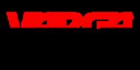 VARGA_vending-horeca-service