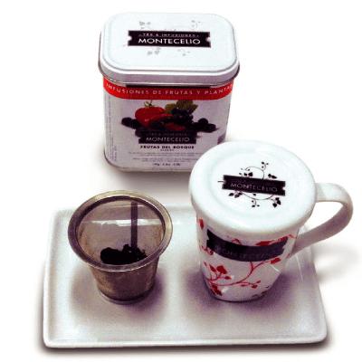 sypaný-čaj