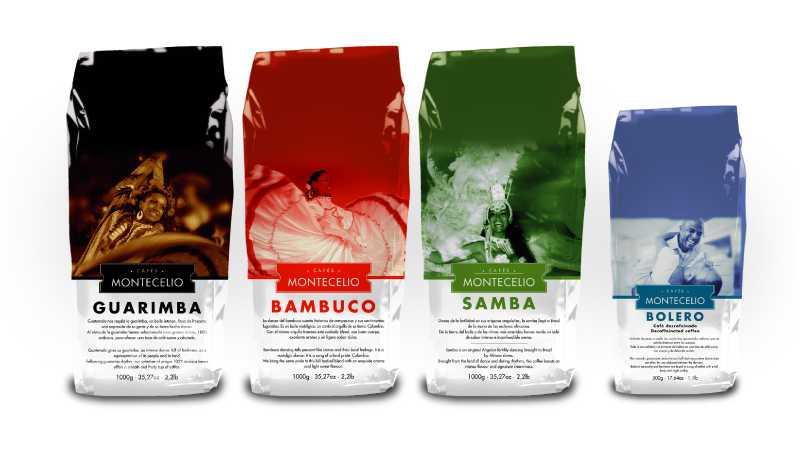 sackova-kava-všechny
