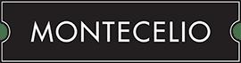 Logo MONTECELIO - šířka 270 px