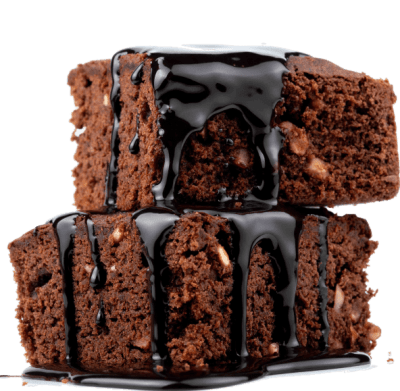 Montecelio čokoláda BROWNIE