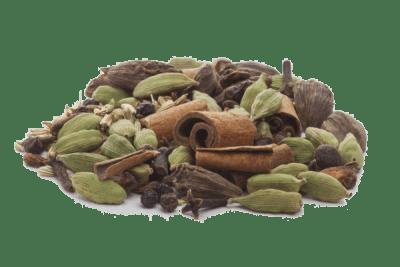 Montecelio čokoláda CHAI