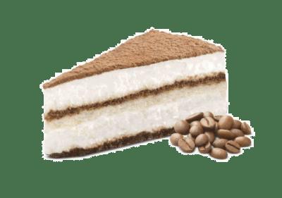 Montecelio čokoláda tiramisu_OK