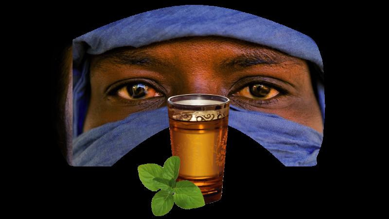 pyramidový-čaj-úvod