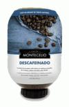 zrno Montecelio Descafeinado