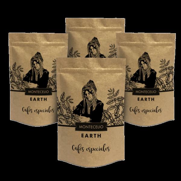 pack-4-origenes-cafe-especial-montecelio-grano